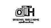 Ovators Client