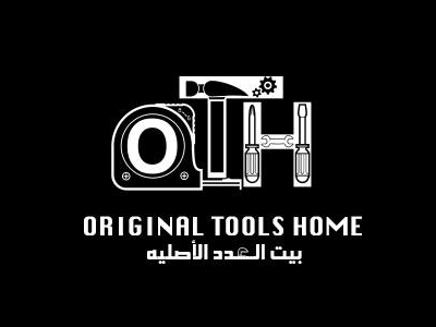 Ovators Portfolio - Original Tools Home