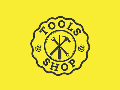Ovators Portfolio - Tools Shop